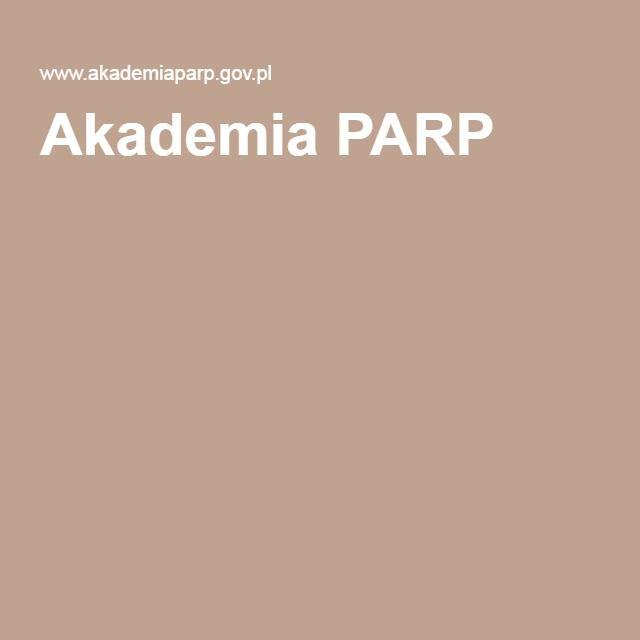 Akademia PARP