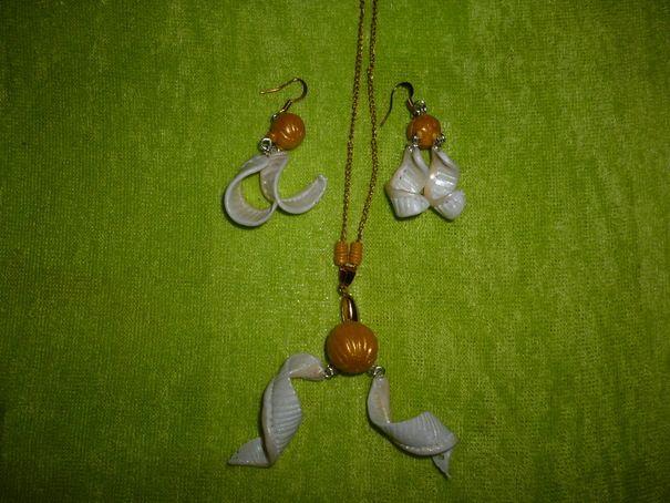 Ручная одежда Комплект: Золотой Снитч (Гарри Поттер)