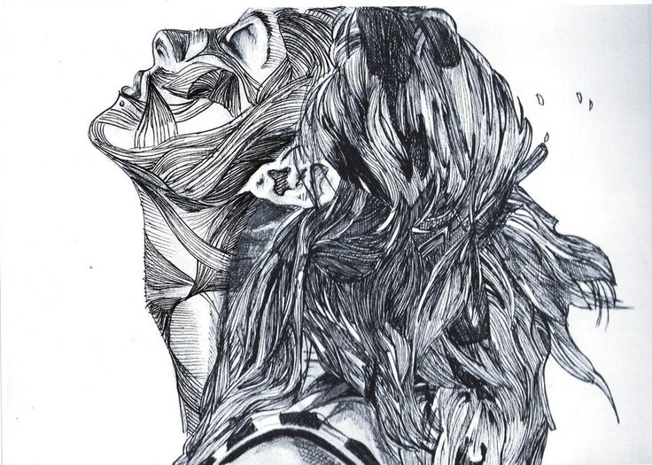 Using Lines In Drawing : 23 best drawings images on pinterest cross hatching beautiful