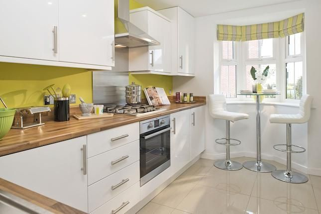 Best ideas about yellowish chartreuse milkier version and for Kitchen feature wall ideas