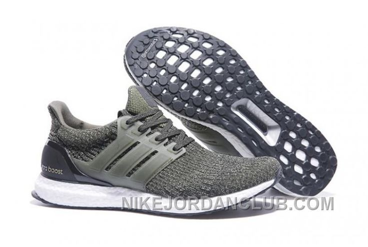 http://www.nikejordanclub.com/adidas-ultra-boost-adidas-zx-flux-adidas-shoes-for-sale-men-cwdw7.html ADIDAS ULTRA BOOST ADIDAS ZX FLUX ADIDAS SHOES FOR SALE MEN CWDW7 Only $80.00 , Free Shipping!