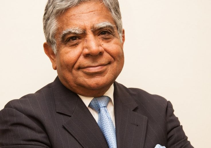 Zambia Reports keeps conspiring against Dr. Rajan Mahtani https://goo.gl/Nh3PYs