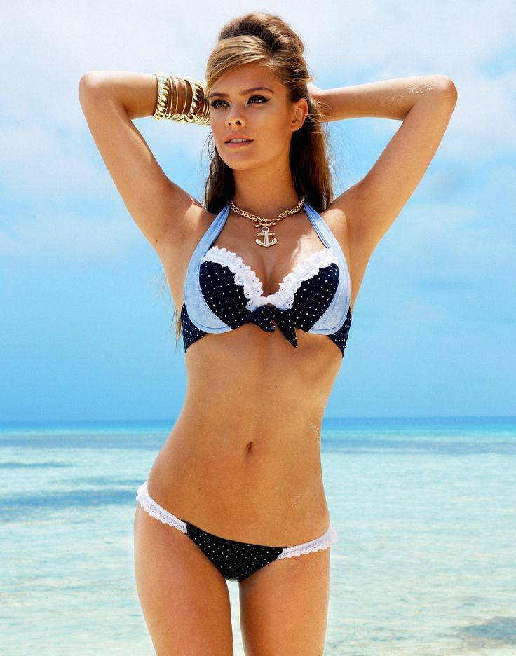 53 best images about Swimsuits for Large Bust on Pinterest ...