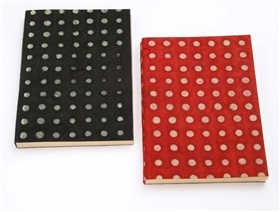 Pois Exercise Book - Fabriano Boutique
