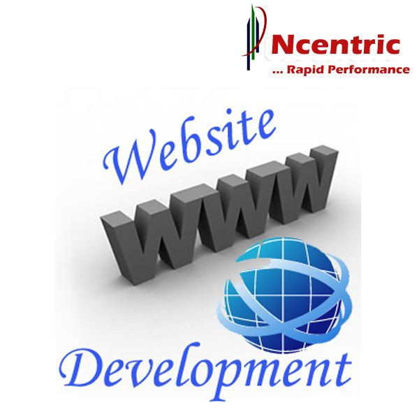 223 best images about Web Development Services on Pinterest | More ...