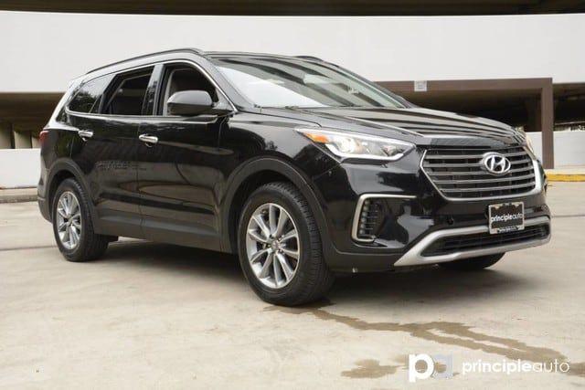 Volvo of San Antonio | Vehicles for sale in San Antonio, TX 78209