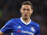 Manchester United will have to pay up to £40million if they pursue their interest in Nemanja Matic and sign the Serbia midfielder from Chelsea.Sportsmail reported last week that Chelsea would be prepared to let Matic rejoin his old boss Jose Mourinho at Old Trafford if they are successful in