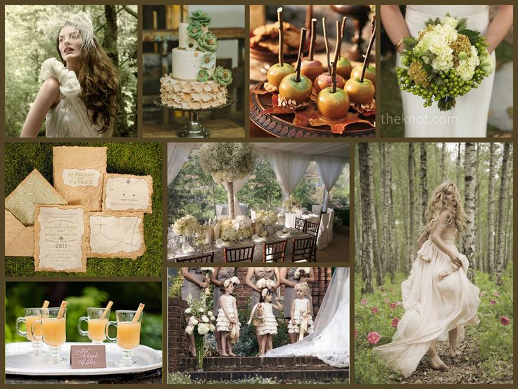 78 best Lord of the Rings Wedding Theme Inspiration images on