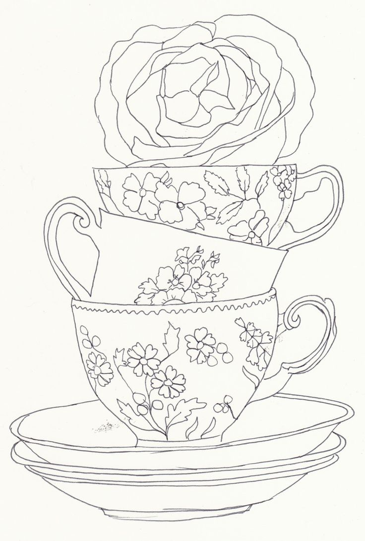 1286 best colouring sheets images on pinterest  coloring