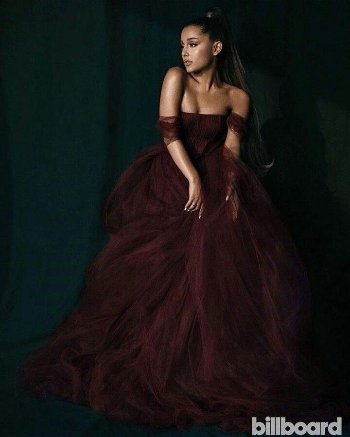Pin By Lojy On Ariana Grande Photoshoot Ariana Grande