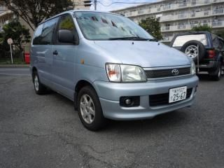 Used Toyota Townace Noah For Sale From Japan !! More Info: http://www.japanesecartrade.com/mobi/cars/toyota/townace+noah #Toyota #Townace #Noah #JapanUsedCars