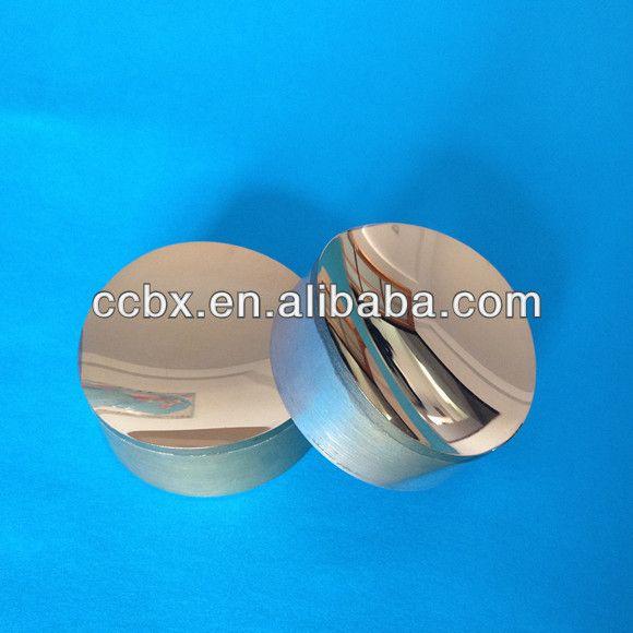 Spherical mirrors parabolic mirror round concave mirror 0 for Miroir concave convexe