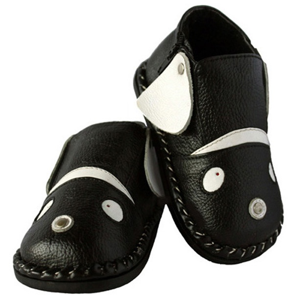 8 best images about walking baby shoes on kid