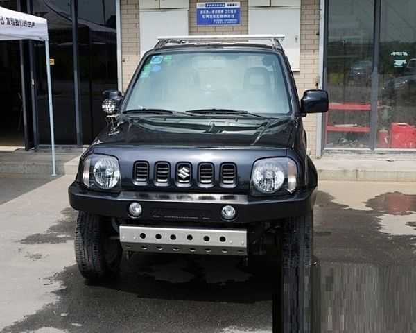 92 best images about jimny on pinterest lake baikal cars and 4x4 off road. Black Bedroom Furniture Sets. Home Design Ideas