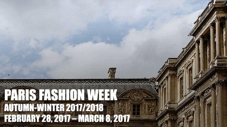 μόδα - σχεδιαστές μόδας - fashion - επώνυμες συλλογές μόδας - οίκοι μόδας