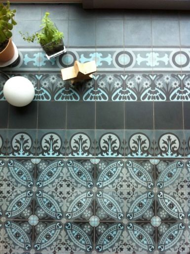 https://www.designtegels.nl/producten/portugese-tegels/vn-os-24/