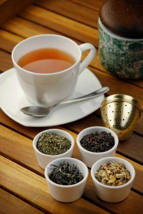 Holy Mountain Trading Company, Quality teas, tea ware and Asian art since 1996