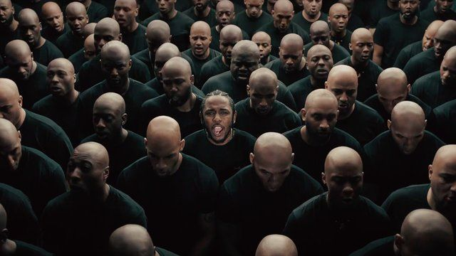 Sit down and watch Kendrick Lamar's new video for 'Humble' http://mashable.com/2017/03/30/kendrick-lamar-new-video-humble/?utm_campaign=Mash-Prod-RSS-Feedburner-All-Partial&utm_cid=Mash-Prod-RSS-Feedburner-All-Partial … #tech #news #smallbiz