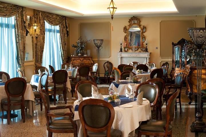 Let's remember Genova!  Another amazing Project!  Grand hotel Savoia Genova  http://www.bellosedie.com
