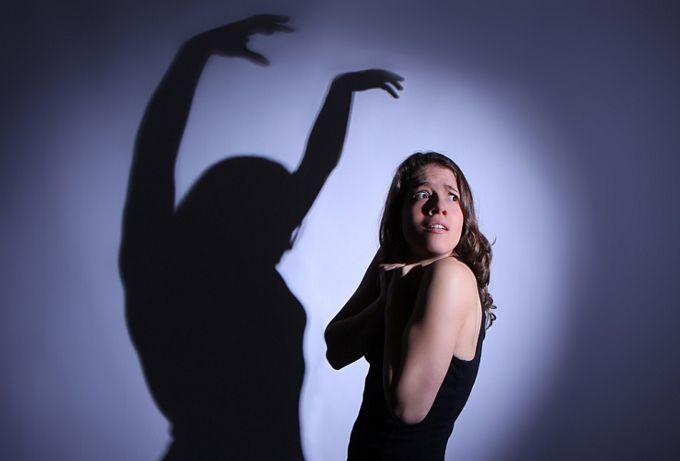 Síndrome do Pânico: Sintomas Físicos e Tratamento.
