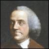 benfranklin300.org - View A Benjamin Franklin Timeline
