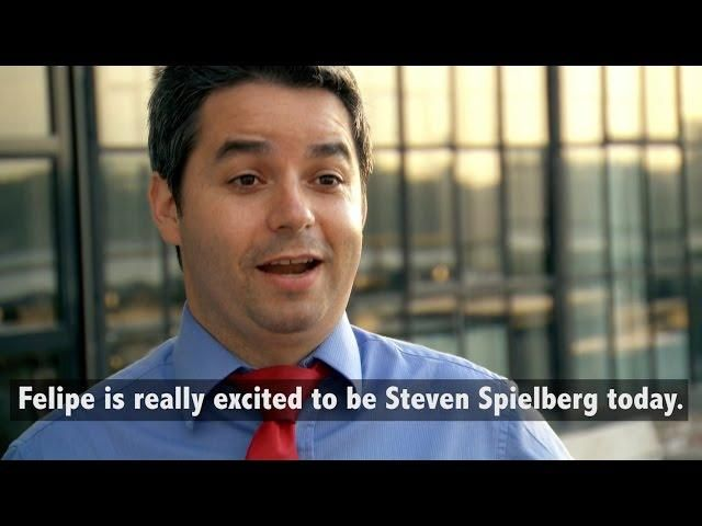 cool Honest Subtitles - The Apprentice-ish 2014: Series 10 Episode 7 - BBC One   [ad_1] http://www.bbc.co.uk/apprentice We gave week seven's trip to the Big Apple the honest subtitles treatment. [ad_2] Lien Source ... http://musik3l.com/honest-subtitles-the-apprentice-ish-2014-series-10-episode-7-bbc-one/