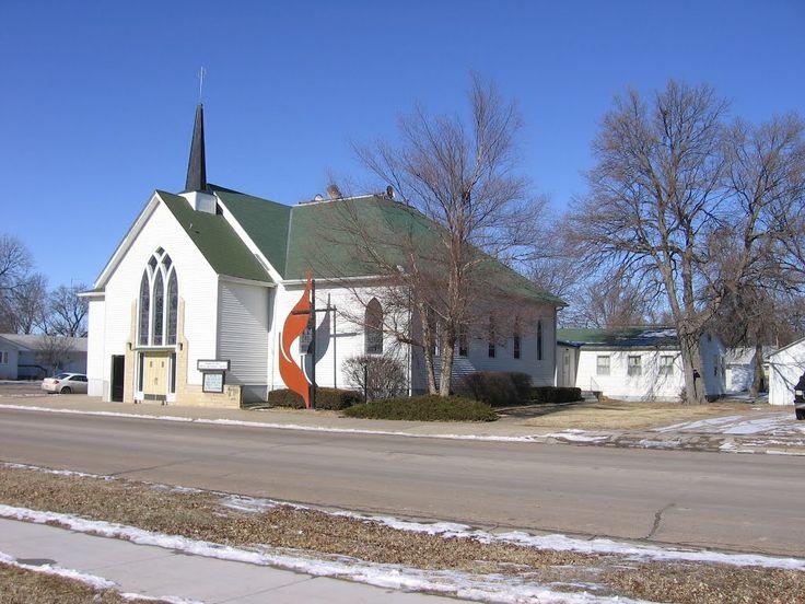 Messiah Lutheran Grand Island Ne