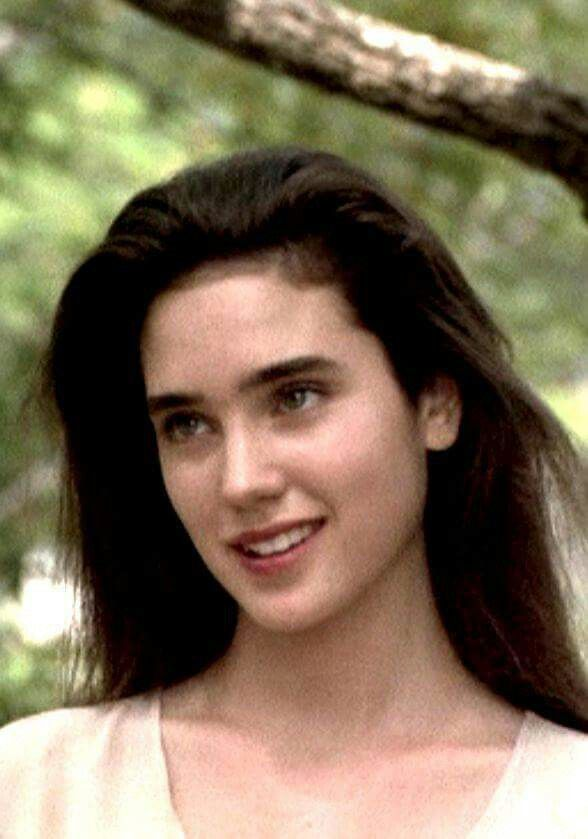 3767 best JENNIFER CONNELLY images on Pinterest | Jennifer ...