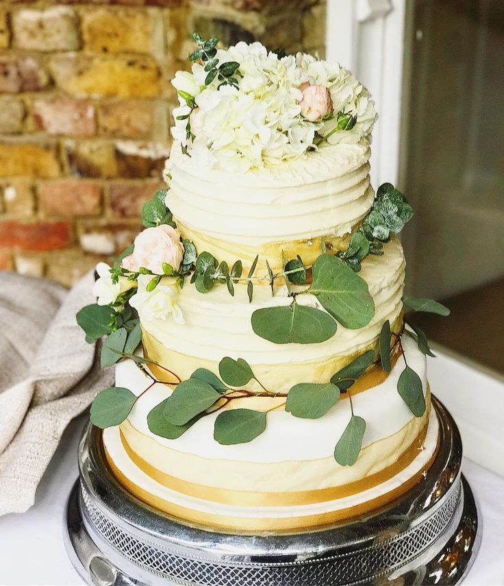 textured wedding cakes top 25 best textured wedding cakes ideas on 20824