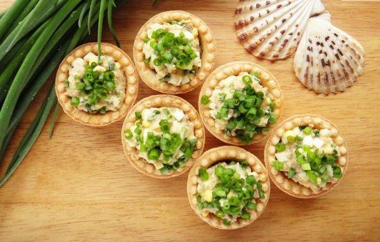 Рецепты закусок из печени трески, секреты выбора ингредиентов и