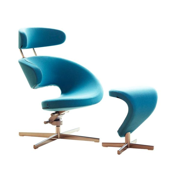 32 best Eames Chair Reproductions images on Pinterest ...