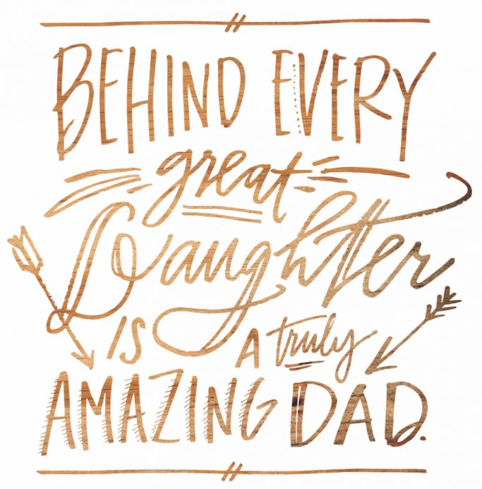Dad Quotes 18 Best Fatherdaughter Quotes Images On Pinterest  Dad Quotes