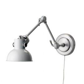 Wandlamp Bloomingville