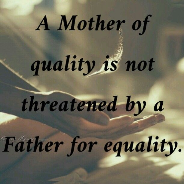 best fathers day quotes by daughter