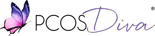 Managing Midlife PCOS [Expert Interview] - PCOS Diva