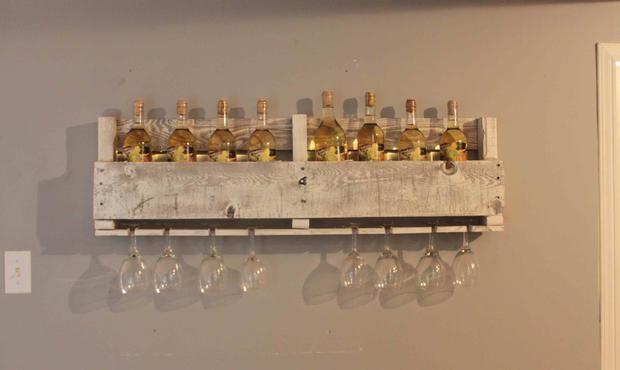 17 meilleures id es propos de stockage des bouteilles d 39 eau sur pinterest rangement cuisine. Black Bedroom Furniture Sets. Home Design Ideas