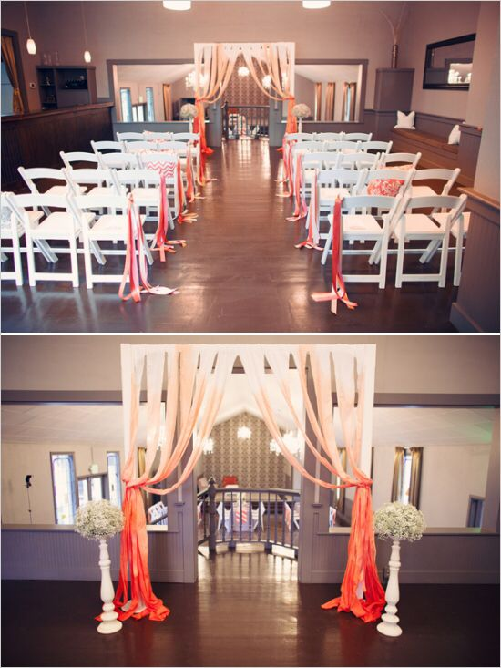 Image from http://static.weddingchicks.com/wp-content/uploads/2013/07/wedding-submission-post-draft-208311.jpg.