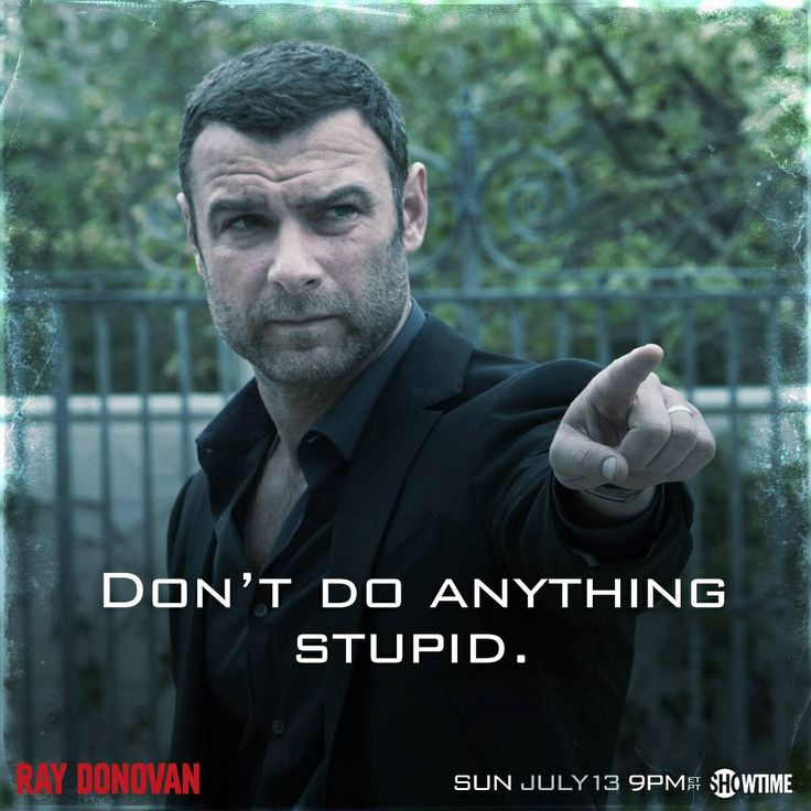 the 25 best ray donovan ideas on pinterest liev schreiber liev schreiber spotlight and tv series. Black Bedroom Furniture Sets. Home Design Ideas