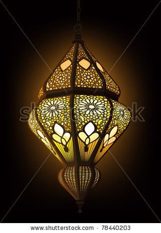 45 Best Images About Lanterns On Pinterest Brass Lamp