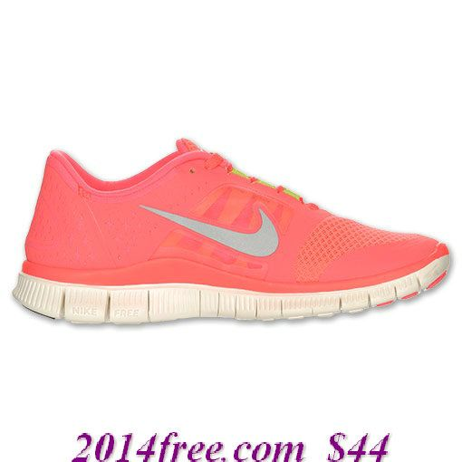 cheap nike free run 3 sneakers all 55% off