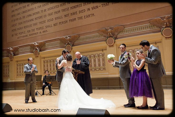 1000+ Images About Wedding Ceremonies On Pinterest