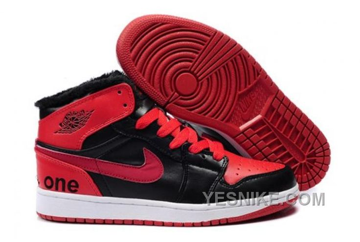 http://www.yesnike.com/big-discount-66-off-inexpensive-shopping-online-air-jordan-1-fur-inside-mens-shoes-on-sale-red-black-aefdh.html BIG DISCOUNT! 66% OFF! INEXPENSIVE SHOPPING ONLINE AIR JORDAN 1 FUR INSIDE MENS SHOES ON SALE RED BLACK SPEYT Only $92.00 , Free Shipping!