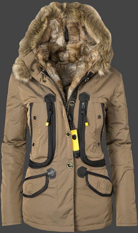 cheap wellensteyn coats,Get Cheap Wellensteyn Outerwear Discount Price In Cold Winter,Original Shop,Free Shipping Worldwide!
