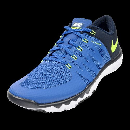 NIKE FREE TR 5.0 V6 now available at Foot Locker