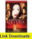 Memoirs of a Geisha (9780701169695) Arthur Golden , ISBN-10: 0701169699  , ISBN-13: 978-0701169695 ,  , tutorials , pdf , ebook , torrent , downloads , rapidshare , filesonic , hotfile , megaupload , fileserve