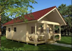 Prefab cabins, FREE shipping, no sales tax some states, no interest financing, ADD to cart for DEALS