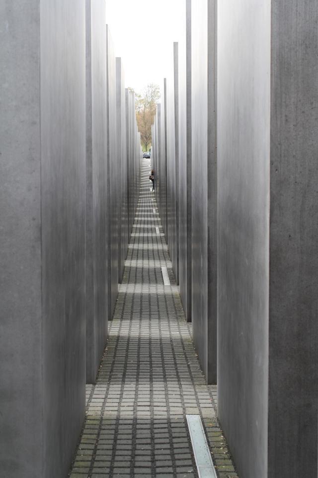 ARCHITECTUUR - Tunnelvisie?