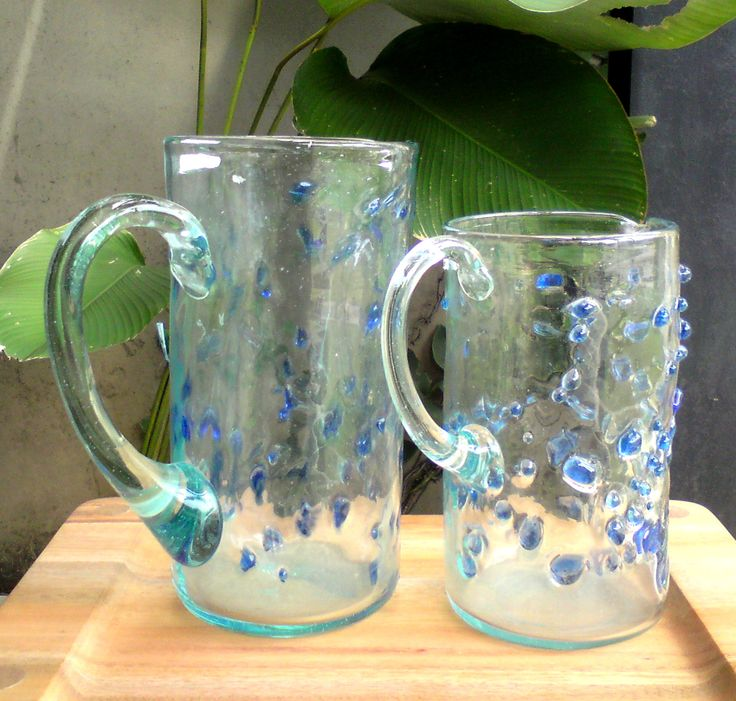 Bercak Water Jug will made your day