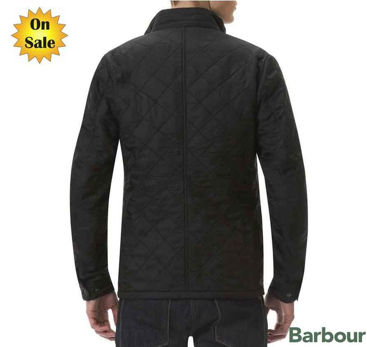 Barbour Jacket Womens Green,Buy Latest styles Barbour Casual Jackets,Barbour Parka Jacket And Barbour Jacket Uk Sale From Barbour Factory Outlet Store,Best Quality Barbour Outlet London, enjoy 80% off discount