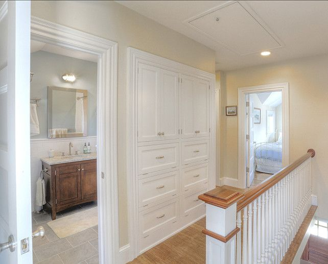 53 best images about bedrooms on pinterest cabinets for Best ivory paint color for kitchen cabinets
